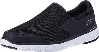 Skechers Australia Flex Advantage 3.0 - OSTHURST Men's Walking Shoe