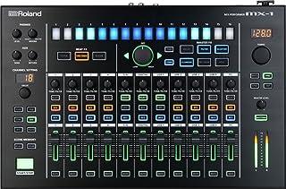 Boss MX1-ROLAND - Roland mx1 aira