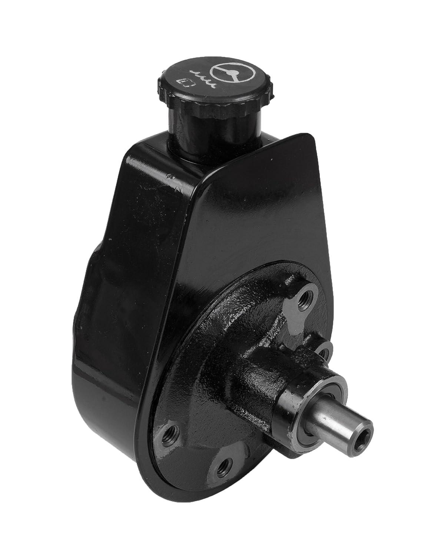 Sierra International 18-7508 Power Steering Pump Boat Engine Parts