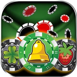 Auto-Spin Coin Master Market Slot App
