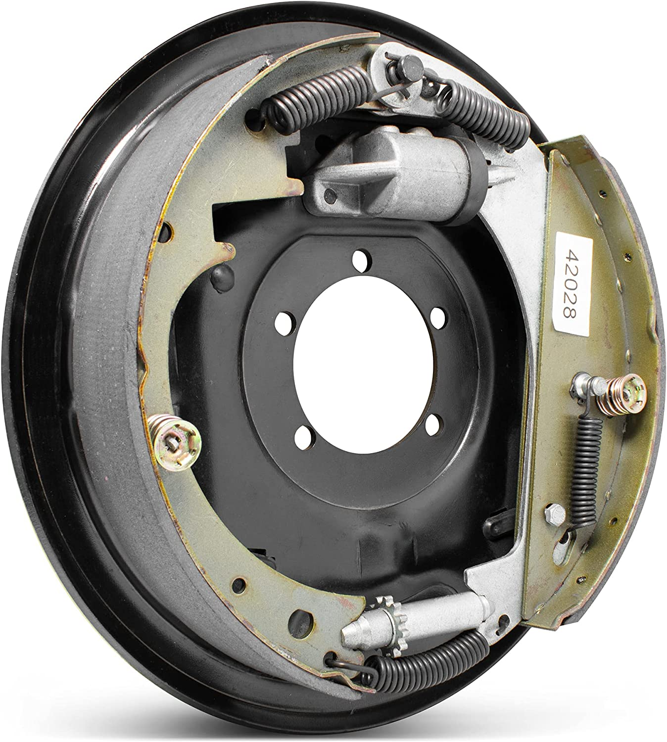 Popular PTP PRO Fixed price for sale TRUCKING PRODUCTS 42028 12