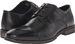 Nunn Bush Quail Valley Venetian Slip On(Men's) -Brown Faux Leather Pick A Best For Sale Buy Online With Paypal Cheap Sale Excellent Sale Latest CBeOhdP