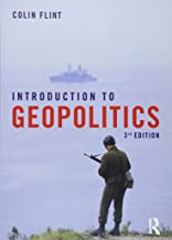 Best introduction to geopolitics Reviews