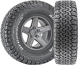 BFGoodrich All-Terrain T/A KO2 radial Tire-LT225/75R16 115E
