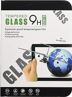GLOW ASUS ZenPad 7.0 Z370C 強化ガラス 02410-2
