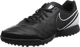 Nike TiempoX Genio ll Leather TF
