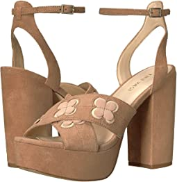 Nine West Koolkat