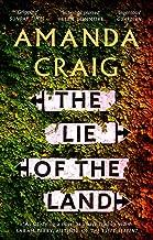 Best amanda craig lie of the land Reviews