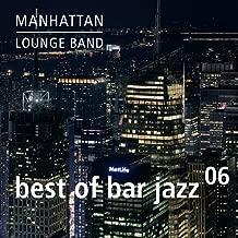 Best of Bar Jazz (Vol. 6)