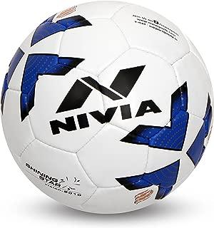 nivia Shining Star Football