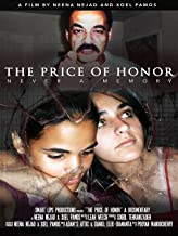 Best the price of honor Reviews