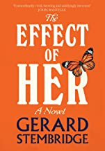 The Effect of Her