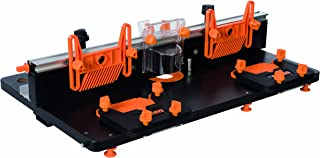 Triton TWX7RT001 Router Table Module for Workcentre