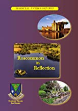 Roscommon in Reflection: SiarScéal Anthology 2012