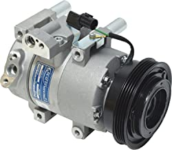 Best kia rio ac compressor price Reviews