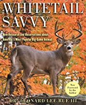 Best whitetail deer management and habitat improvement Reviews