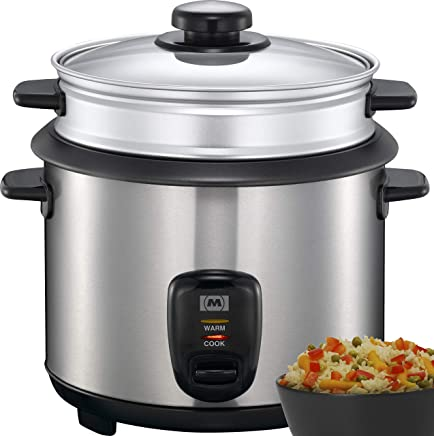 Amazon.es: Exido - 20 - 50 EUR: Hogar y cocina