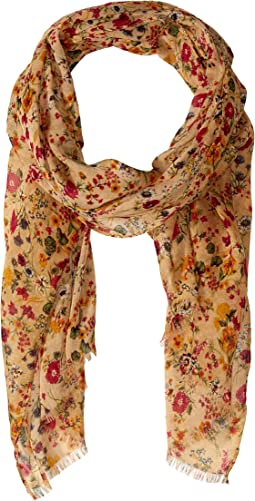 5078cc015d1c6 Women's Scarves + FREE SHIPPING | Accessories | Zappos.com