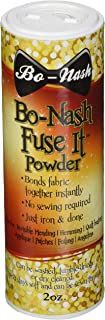 Best confetti powder for quilting Reviews