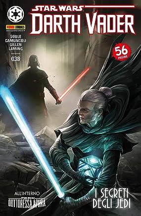 Darth Vader 38