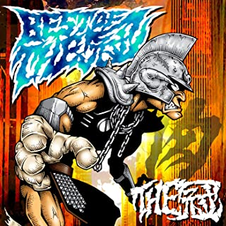 BEST OF THE冠「肉」