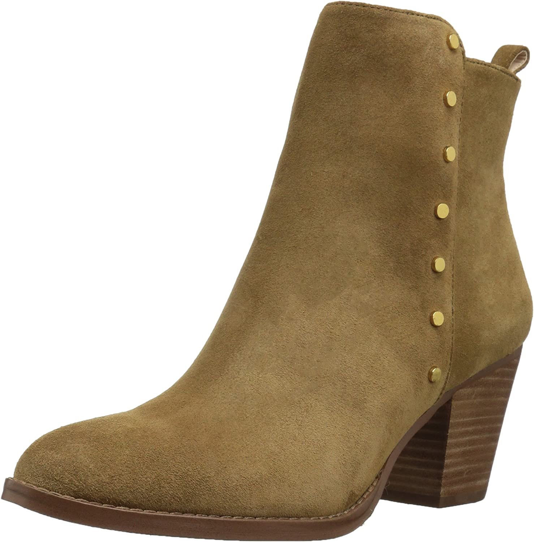 Nine West Women's Freeport Fashion Boots