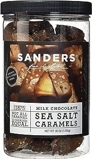 Best sea salt candy Reviews