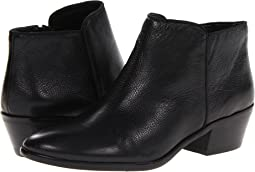 93ce81a8c77a Sam Edelman. Petty.  31.00MSRP   119.95. Black Leather