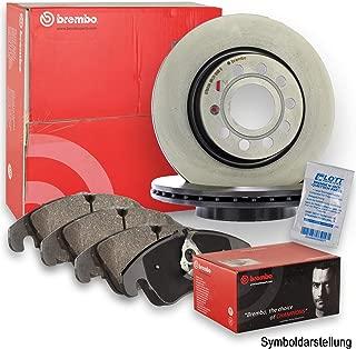 Kettensatz geeignet f/ür KTM LC4 Supermoto 640 99-06 Kette RK BL 520 GXW 112 SCHWARZ offen 16//42