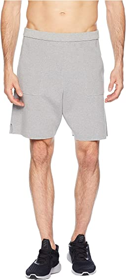 Cotton Dry Shorts