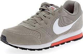 Nike 749794-203 MD RUNNER GÜNLÜK SPOR AYAKKABI