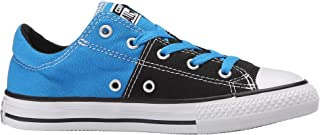 Converse Youth Chuck Taylor Allstar Madison Ox Spray Paint 651746F