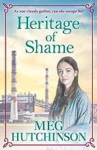 Heritage of Shame