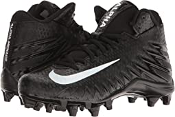 Alpha Menace Varsity Mid Football (Little Kid/Big Kid)