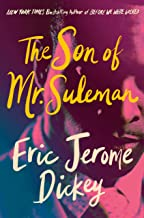 The Son of Mr. Suleman: A Novel