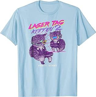 Best kitten t shirt Reviews