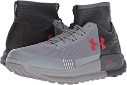 Under Armour - UA Horizon 50