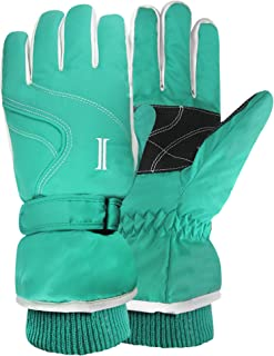 igloos thinsulate gloves