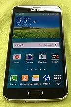 Samsung Galaxy S5 Black 16GB Boost Mobile 4G LTE