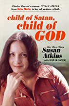 Child of Satan, Child of God