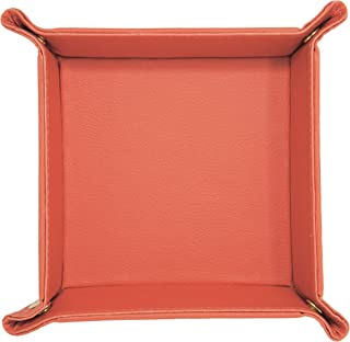 coral tray