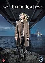 The Bridge: Season 3