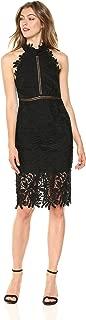 Best kara lace halter dress Reviews