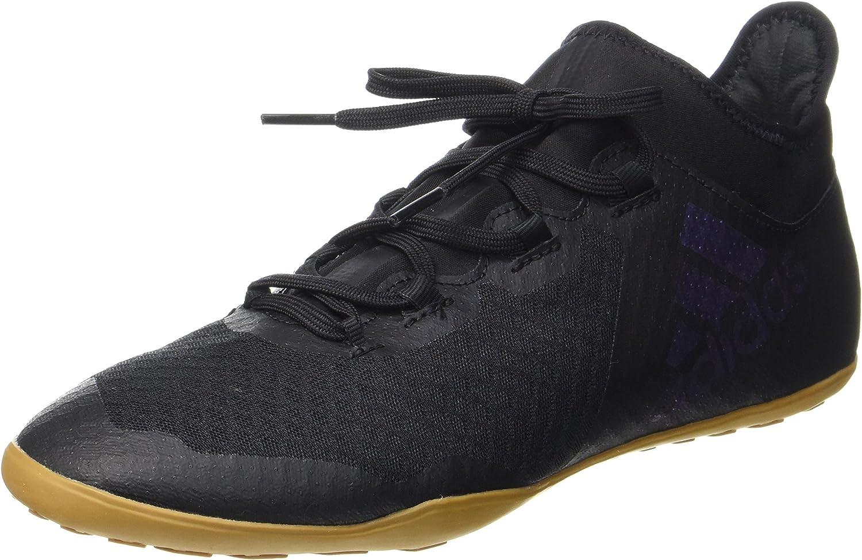 Adidas Men's X Tango 17.3 in Footbal shoes