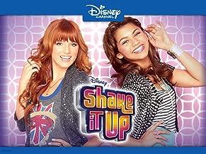Shake It Up Volume 3