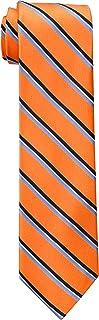 کراوات مردانه تامی هیلفیگر