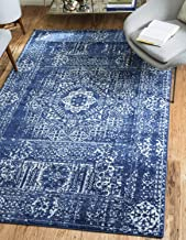 Best home traditions rugs Reviews