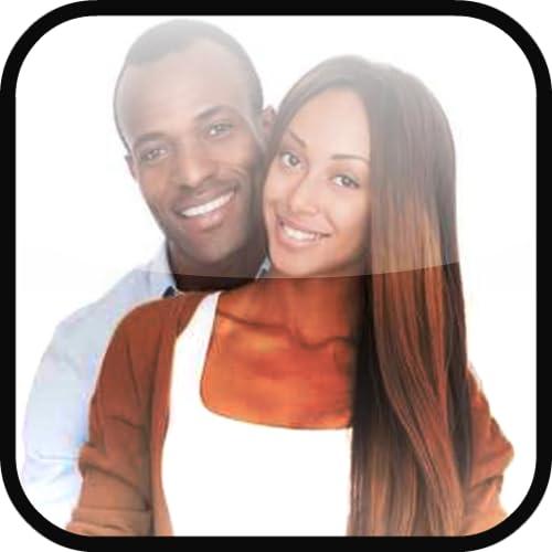Black Dating app
