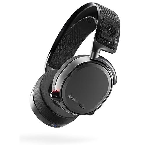 Ps4 Bluetooth Headsets Amazon Ca