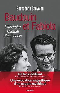 """<a href=""""/node/50869"""">Baudouin et Fabiola</a>"""